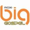 Big Gospel