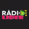 Web Rádio Líder Joinville