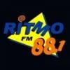 Radio Ritmo 88.1 FM