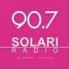 Radio La Paloma 102.1 FM