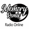 Rádio Memory Remix