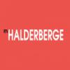 Radio Halderberge 99 FM