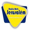 Radio Web Jerusalém
