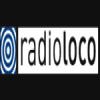 Radio Loco 105.4 FM