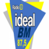 Rádio Ideal 87.9 FM