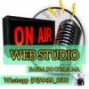 Rádio Web Studio BDC