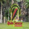 Rádio Sucesso AP