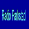 Radio Parkstad 106.9 FM