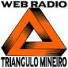 Web Rádio Triângulo Mineiro