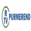 Radio Purmerend 104.9 FM