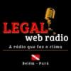 Legal Web Rádio