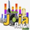 Rádio Joia Rara