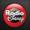 Radio Disney 91.9 FM