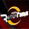 Rádio Rota Da Fama