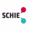 Radio Schiedam 95.8 FM