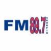 Radio Skorpio 89.7 FM