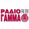 Radio Gamma 94 FM
