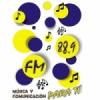 Radio FM Musica 88.9