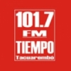 Radio Tiempo 101.7 FM