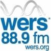 Radio WERS 88.9 FM