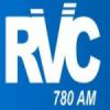Rádio Vera Cruz 780 AM