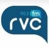 Rádio Vera Cruz 90.3 FM