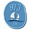 Agios Timotheos Evripou 97.7 FM