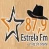 Rádio Estrela 87.9 FM