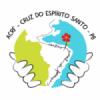 Web Rádio Comunitária ACRF