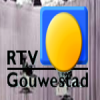 RTV Gouwestad 106.2 FM