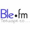 Ble FM 93.3