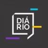 Rádio Diário 570 AM