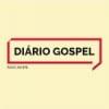Rádio Diário Gospel 570 AM