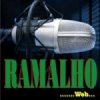 Rádio Ramalho Web