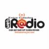 Rádio Entre Cidades