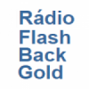 Rádio Flash Back Gold