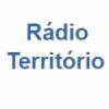Rádio Território