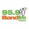 Rádio Band FM 95.9
