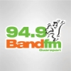 Rádio Band FM 94.9