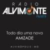 Rádio Alvimonte 87.9 FM