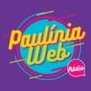 Rádio Paulinia Web