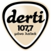Radio Derti 107.7 FM