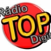 Rádio Top Digital