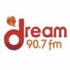 Dream FM 90.7