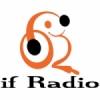 If Radio