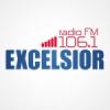 Rádio Excelsior 106.1 FM