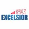 Rádio Excelsior Recôncavo 102.7 FM
