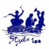 Style 100 FM