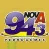 Rádo Nova 94.3 FM