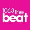 Radio KJZY 106.3 FM